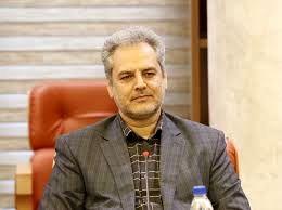 وزیر جهاد کشاورزی بر مشارکت کشاورزان در تصمیمگیریها تاکید کرد