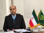 با رویکرد تکریم کارآفرینان برتر سی و دومین جشنواره کشوری امتنان برگزار میشود