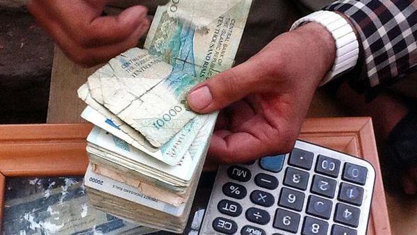 حقوق کارگران هپکو پرداخت میشود