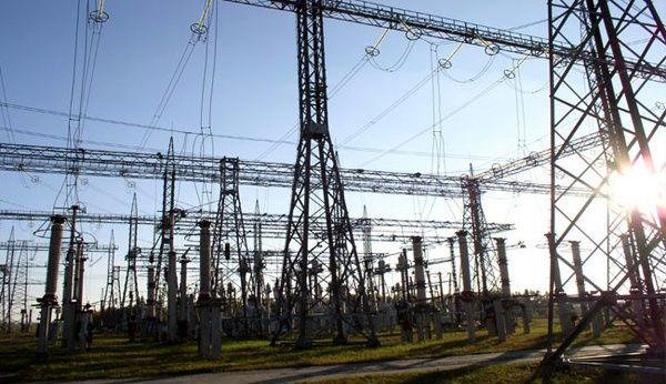 پاداش مشترکان صنعتی و کشاورزی همکار با برق افزایش یافت/ 155 میلیارد تومان سهم پاداش پارسال
