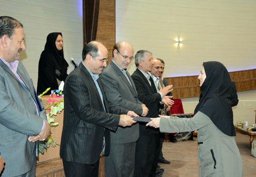 برگزاری همایش واحدهای تولیدی و تکمیلی صنایع کشاورزی در تبریز