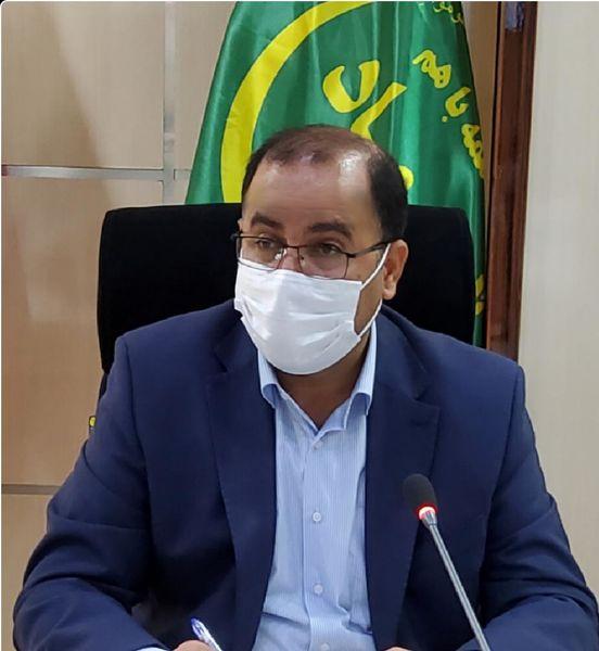 افتتاح نمایندگی تراکتورسازی ایران در شهرستان دورود