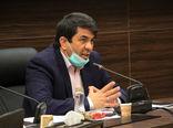 تاکید استاندار یزد بر حمایت از سرمایهگذاران بخش کشاورزی
