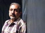 پارسایی موزیکال «بینوایان» را کارگردانی می کند