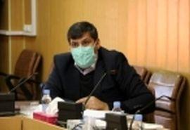 صدور اسناد تک برگ برای 434 هزار هکتار اراضی ملی استان تهران