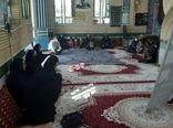 برگزاری دوره آموزشی کشت زعفران ویژه بانوان روستایی شهرستان خانمیرزا