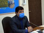 تصویب ۵۶۵ میلیارد تومان تسهیلات برای طرحهای گلخانهای در استان آذربایجان شرقی