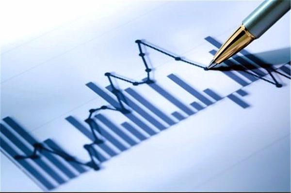افزایش 5.6  درصدی تورم کالاهای صادراتی