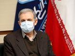 صدور مجوز تولید واکسن بیماری آنفولانزای فوق حاد پرندگان در کشور