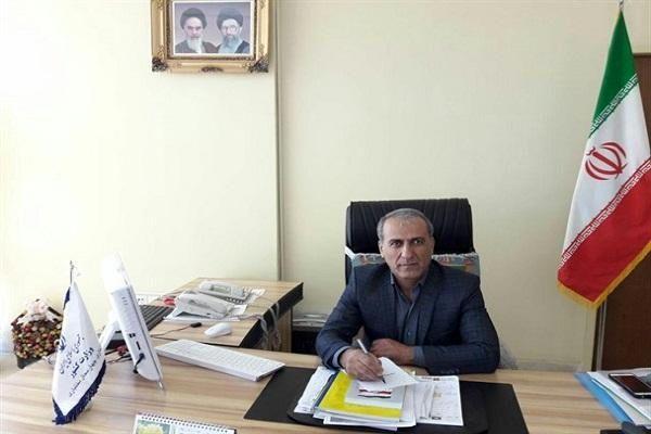 یکسوم  اشتغال شهرستان فارسان در بخش کشاورزی است
