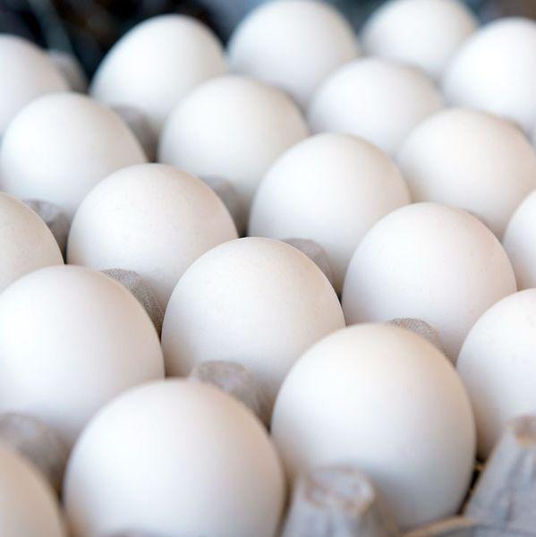 تشدید نظارت بر بازار تخم مرغ در چهارمحال و بختیاری