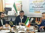 بهرهبرداری از ۱۴۳ طرح استان گلستان در دهه فجر