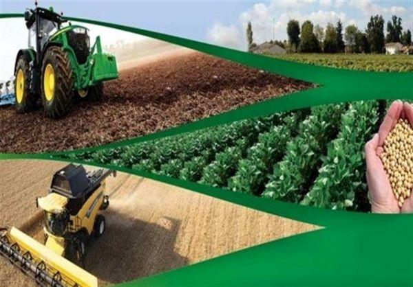 تامین و توزیع ۷۵ درصدی کودهای کشاورزی توسط سازمان مرکزی تعاون روستایی