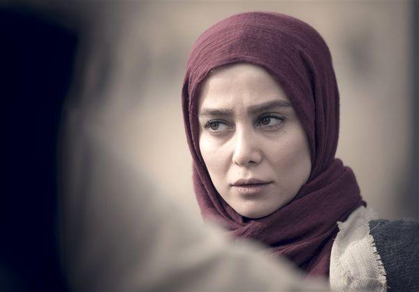 بازپخش سریال «سارق روح» به مناسبت حادثه تروریستی اهواز