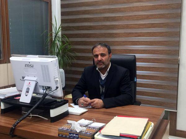 عضویت 6  هزار نفر از کارکنان وزارت جهاد کشاورزی در تعاونی مصرف