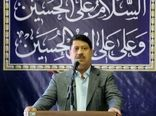 جهادگران کرمانی در عملیاتهای هشت سال دفاع مقدس خوش درخشیدند و تأثیرگذار بودند