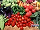 کاهش 25 درصدی محصولات بهاره در نهبندان