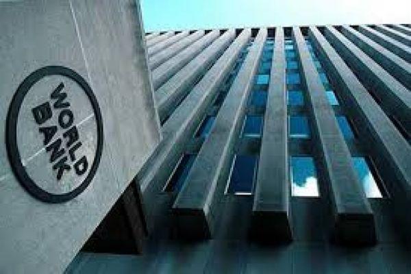 پیشبینی بانک جهانی از رشد اقتصاد ایران