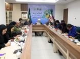 پانزدهمین همایش ملی و دومین جشنواره هنری فرهنگ و مدیریت جهادی ۲۲ و ۲۳ آذر در مشهد برگزار میشود