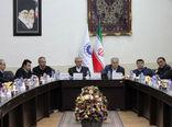 تکذیب سرطانزا بودن شیرهای پاستوریزه در تبریز