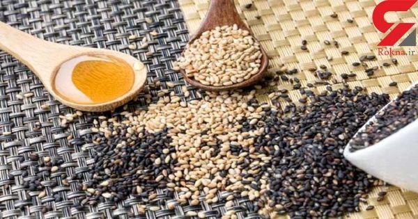تولید 3هزار  تن دانه های روغنی در گلوگاه