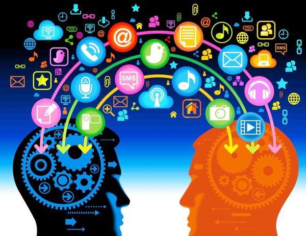 مهندسی پیام با ابراز رسانه محقق میشود/ برنامه ویژه برای تقدیر از خبرنگاران و اطلاعرسانی در هفته دولت
