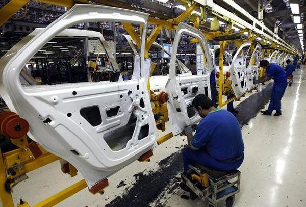 خودروسازی کشور نه هدف دارد، نه برنامه