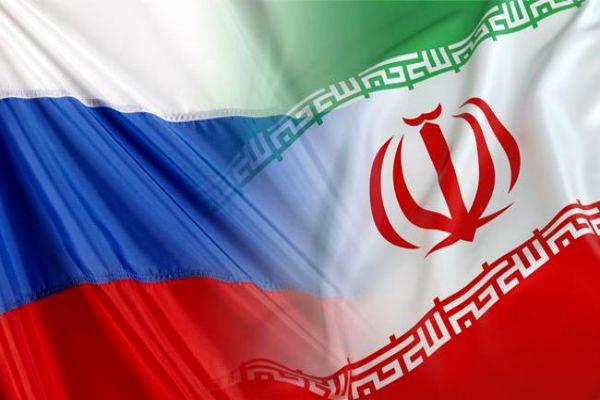شرکتهای برتر شیلاتی روس به ایران میآیند/ بررسی کریدور سبز برای صادرات به روسیه، هفته آینده