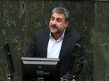 دشمنان به دنبال ایجاد مشکل در مناسبات مرزی ایران هستند