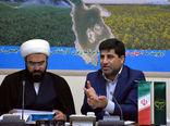افزایش 80 درصدی صادرات محصولات کشاورزی آذربایجان شرقی در تیرماه سال جاری