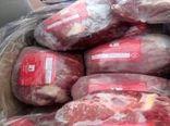 آغاز توزیع گوشت قرمز تنظیم بازار در فارس