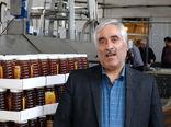استان آذربایجان شرقی، رتبه اول بسته بندی عسل در کشور