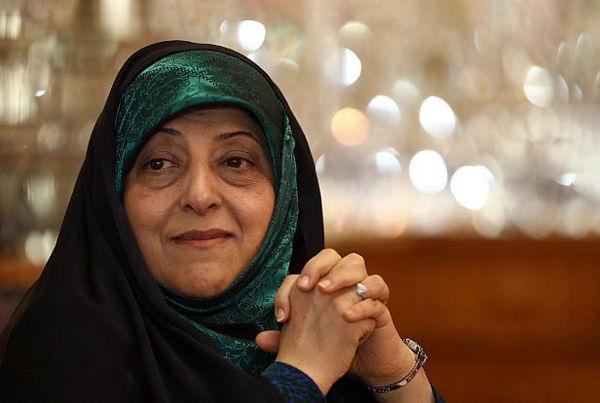 بازدید ابتکار از بزرگترین فارم مادر تخمگذار کشور در زنجان