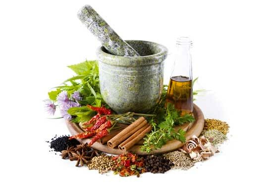افزایش کشت گیاهان دارویی در رفسنجان