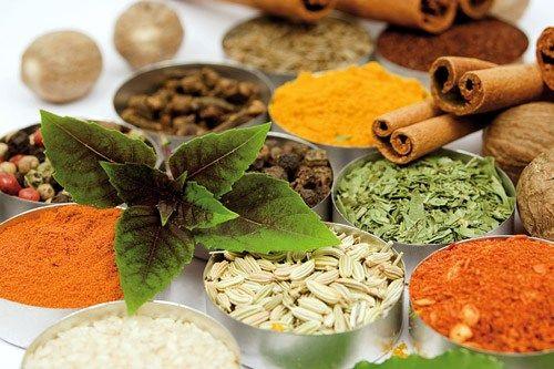 رشد 40 درصدی کشت گیاهان دارویی در رفسنجان
