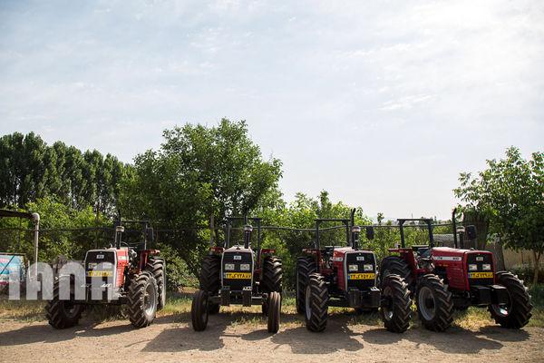 سه ابهام درمصوبه امهال وام کشاورزان