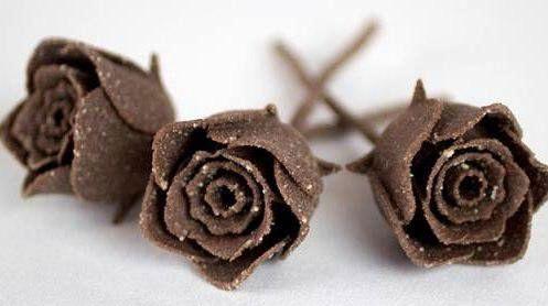 پرینتر سه بعدی شکلات در راه است/ پیش بینی قیمت در بازار