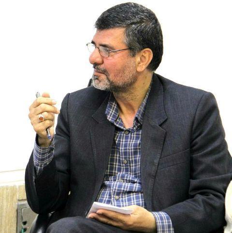 برگزاری جشنواره انتخاب و معرفی نمونههای بخش کشاورزی گلستان