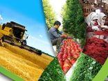 114پروژه کشاورزی سیستان وبلوچستان به بهرهبرداری میرسد
