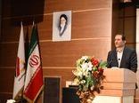 ظرفیت های پیمان تجاری اوراسیا برای ایران