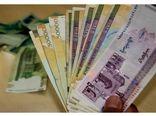 پرداخت بیش از چهار میلیارد ریال تسهیلات کرونایی به 98 واحد کشاورزی