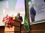 خودکفایی در تولید گندم و تامین امنیت غذایی جزو افتخارات کشور است
