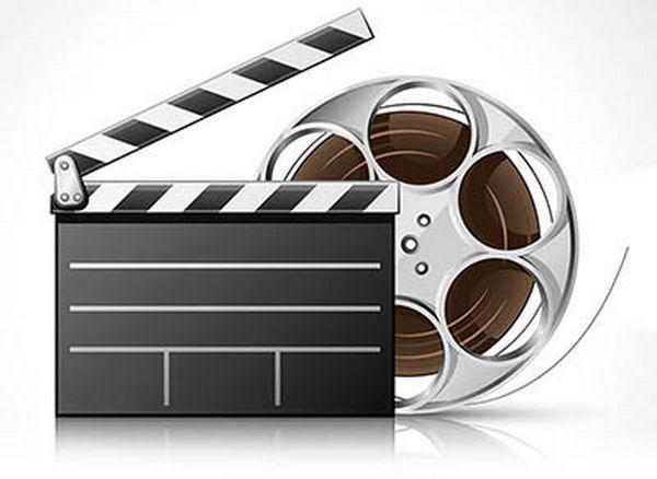 صدور پروانه ساخت چهار فیلم