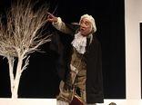 اعلام تاریخ پایان اجراهای مجموعه تئاتر شهر