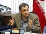 توقف صدور مجوز صنایع آب بر در فلات مرکزی ایران