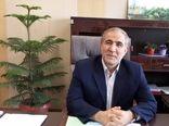 غرب مازندران مشکل کمآبی ندارد