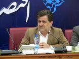 اختصاص 9260 میلیارد ریال کمک بلاعوض به خسارتدیدگان سیل خوزستان