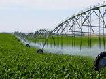 استان اردبیل یکی از ده استان برتر در اجرای سیستم های نوین آبیاری تحت فشار است