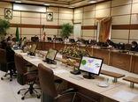بررسی طرح های آب و خاک استان گلستان درسال۱۴۰۰