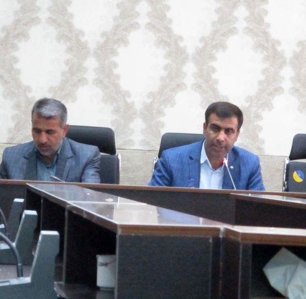 نرخ بیکاری شهرستان سمیرم، بیشتر از نرخ استانی است